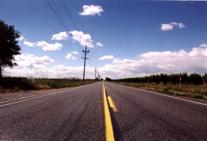 road_shot.jpg