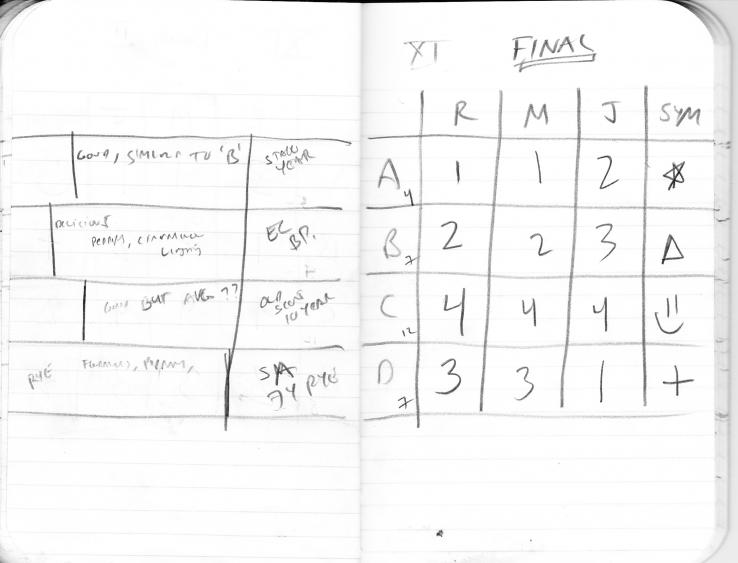Ryan notes -3.jpg