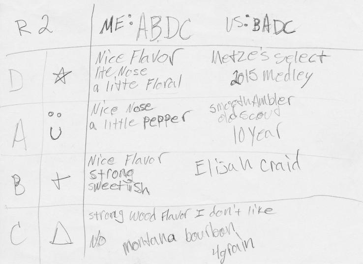 Marya notes -2.jpg