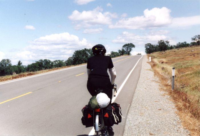 amy_on_bike.jpg