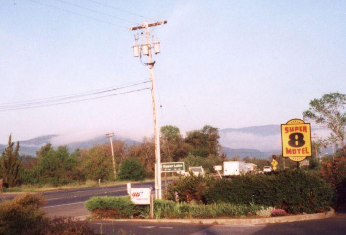 motel8.jpg