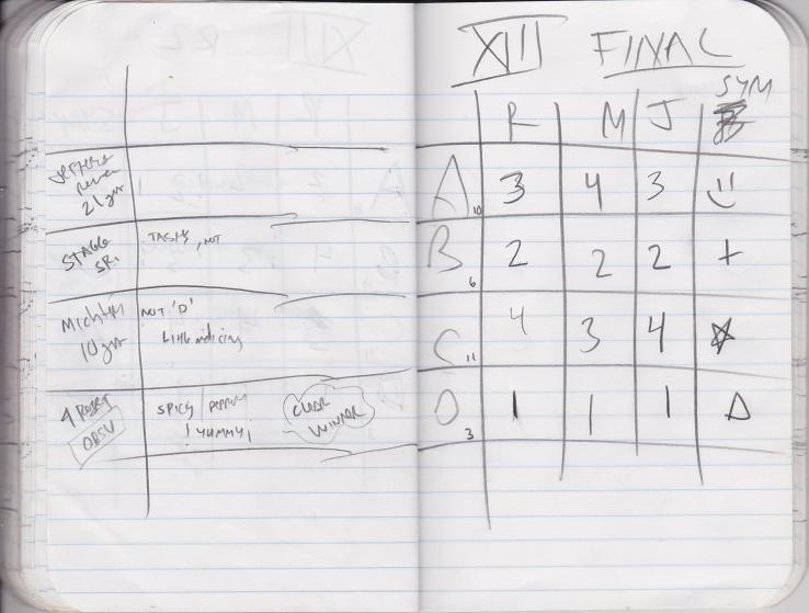 Ryan-Final.jpg