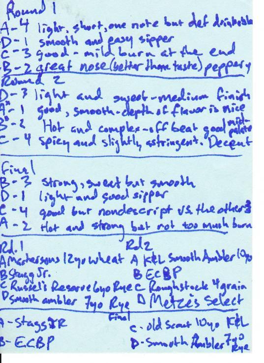 John notes.jpg