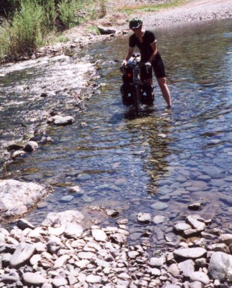 amy_crossing_river.jpg