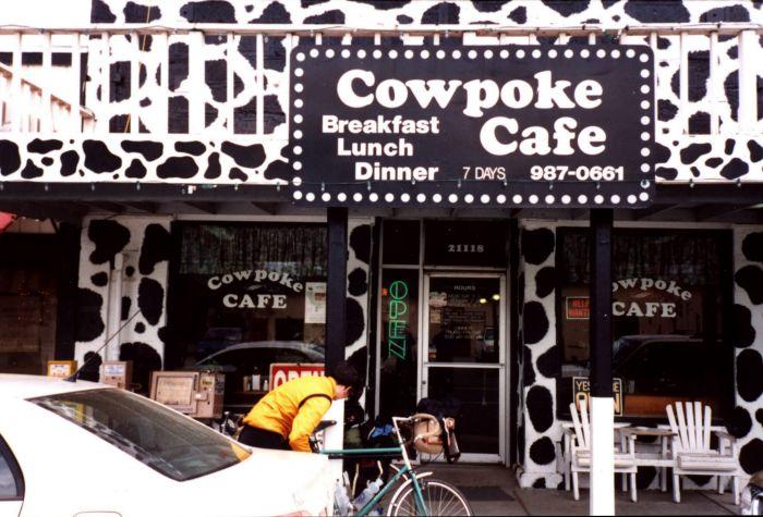 cow_poke_cafe.jpg