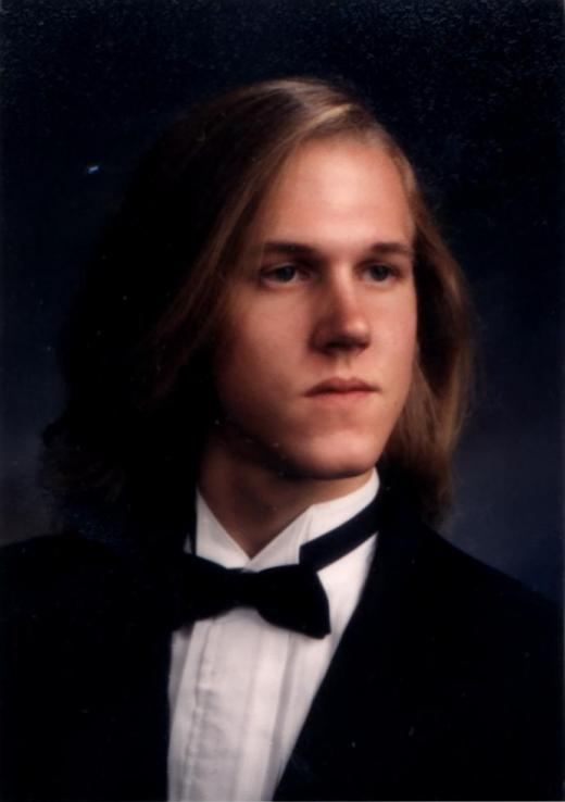 highschool pict.jpg