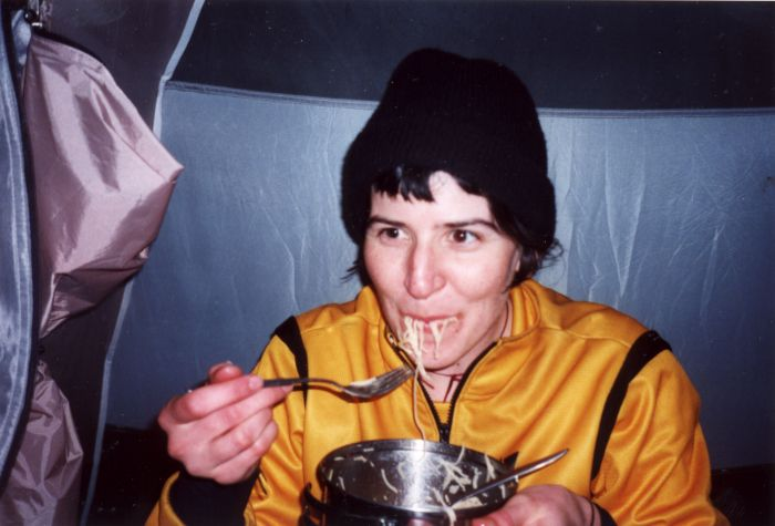 amy_eating_in_tent.jpg