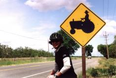 amy_tractor_sign.jpg