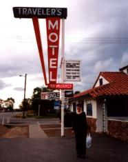 travelers_motel.jpg