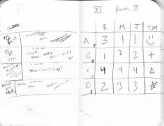 Ryan notes -2.jpg