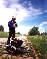 Tour 2002