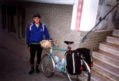 ryan_with_bike_in_front_of_ryans_house.jpg