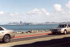 sf_from_sausalito.jpg