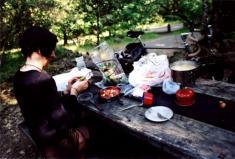 amy_making_dinner.jpg