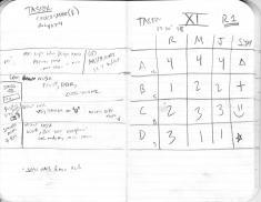 Ryan notes-1.jpg