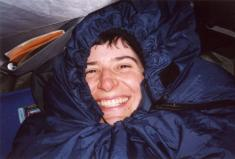 amy_in_tent.jpg