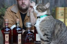 Bourbon Tasting II
