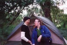 amy_and_ryan_in_front_of_tent.jpg