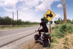 amy_and_tractor_sign_2.jpg