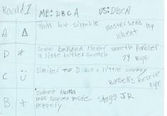 Marya notes - 1.jpg
